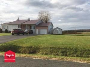 20574326 - Maison à paliers à vendre