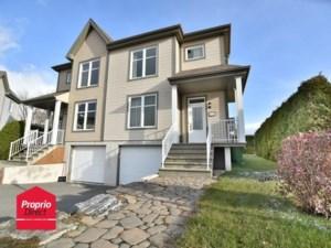 11385669 - Maison à étages à vendre