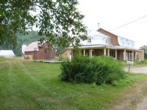 22963103 - Maison à étages à vendre