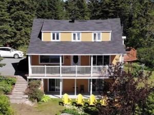 14795083 - Maison à étages à vendre