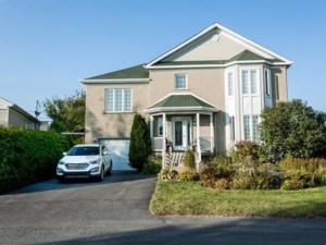 14938107 - Maison à étages à vendre