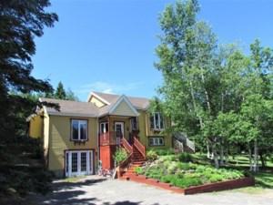20654727 - Maison à paliers à vendre