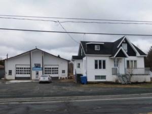 28029277 - Maison à 1 étage et demi à vendre