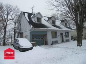 14324112 - Maison à étages à vendre