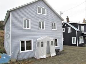 11959034 - Maison à étages à vendre