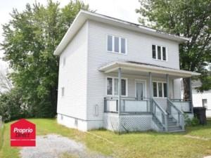 27219109 - Maison à étages à vendre