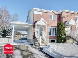 14926777 - Maison à étages à vendre