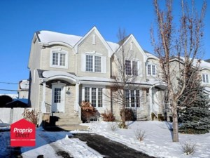 27558016 - Cottage-jumelé à vendre