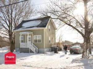 28778429 - Maison à 1 étage et demi à vendre