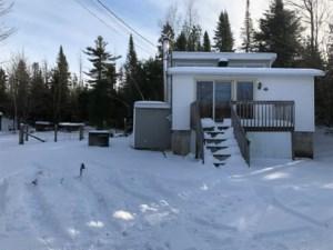 27813273 - Maison à paliers à vendre