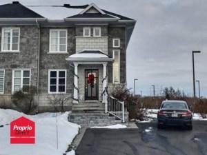 14084576 - Cottage-jumelé à vendre
