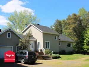 28929157 - Maison à 1 étage et demi à vendre