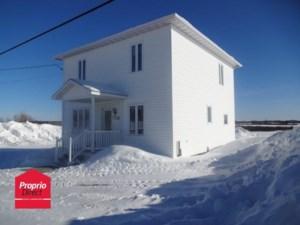 25863463 - Maison à étages à vendre