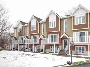 12140645 - Maison à étages à vendre