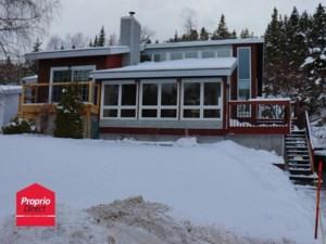 12969100 - Maison à paliers à vendre