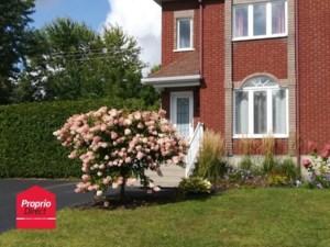 17474033 - Cottage-jumelé à vendre