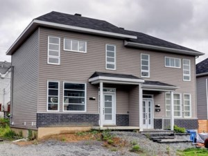11757666 - Cottage-jumelé à vendre