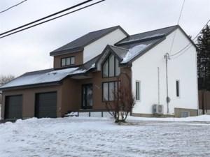 13740370 - Maison à paliers à vendre