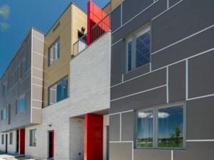 16942840 - Maison à étages à vendre