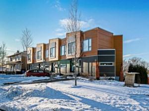 10414294 - Maison à étages à vendre