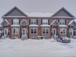 28387266 - Maison à étages à vendre