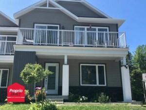 13231617 - Cottage-jumelé à vendre