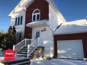 26792847 - Maison à étages à vendre