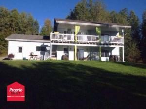28479363 - Maison à étages à vendre