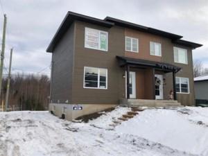 25794665 - Cottage-jumelé à vendre
