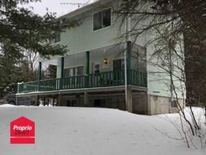 16199974 - Maison à étages à vendre