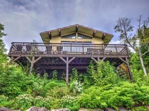 27909499 - Maison à étages à vendre