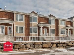 19078892 - Maison à étages à vendre