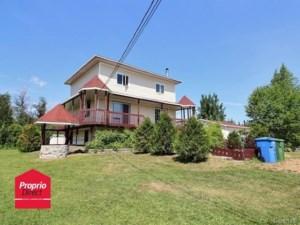 27375091 - Maison à étages à vendre