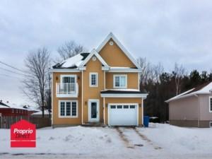 14758698 - Maison à étages à vendre