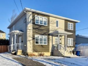 28057077 - Cottage-jumelé à vendre