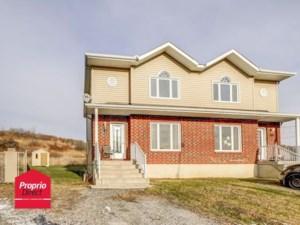 15479314 - Cottage-jumelé à vendre
