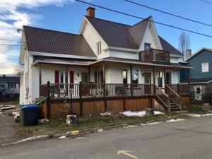 21936915 - Maison à étages à vendre