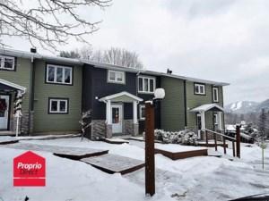 28250109 - Maison à paliers à vendre