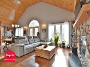 27730323 - Maison à étages à vendre