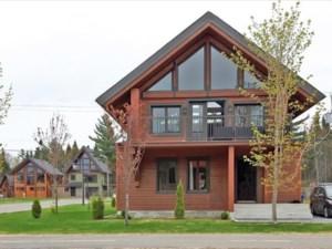 11851669 - Maison à étages à vendre