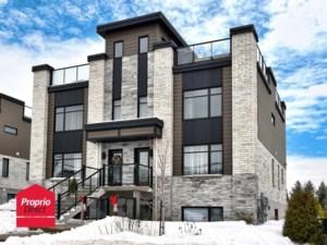 16797900 - Cottage-jumelé à vendre
