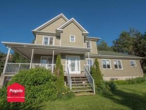 26839848 - Maison à étages à vendre