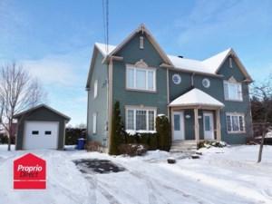 27894662 - Cottage-jumelé à vendre