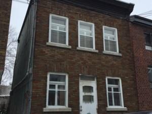 17571907 - Cottage-jumelé à vendre