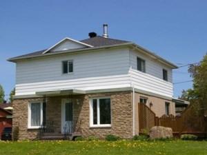 26274514 - Maison à étages à vendre