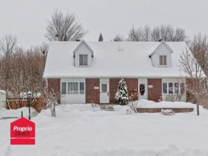24138090 - Cottage-jumelé à vendre