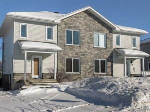 17175235 - Cottage-jumelé à vendre