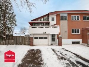 26687370 - Cottage-jumelé à vendre