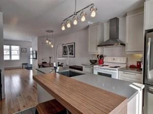 15207153 - Cottage-jumelé à vendre