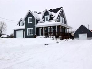 27029828 - Maison à 1 étage et demi à vendre